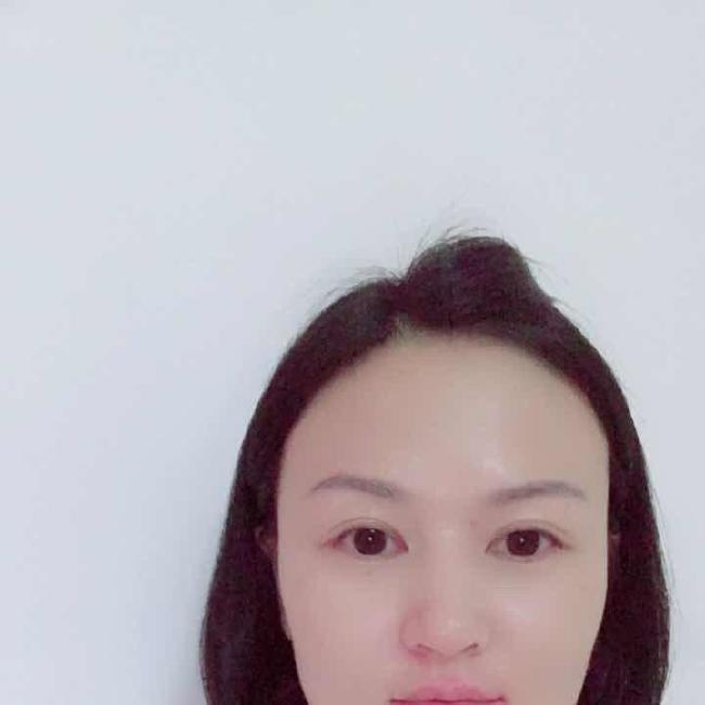 丑女丹丹照片