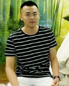 重庆吴彦祖