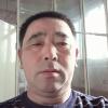 XieSao