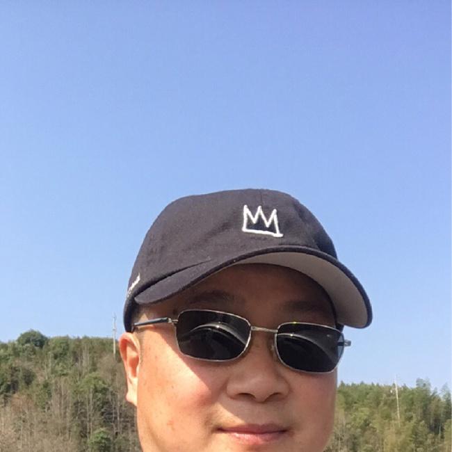 望江宁照片