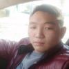 luffykwonG