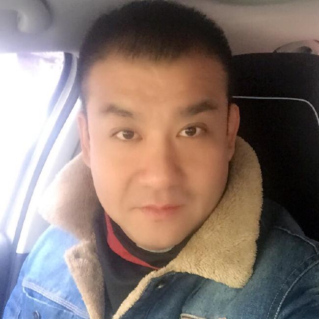 杰森资料照片_陕西西安征婚交友_珍爱网