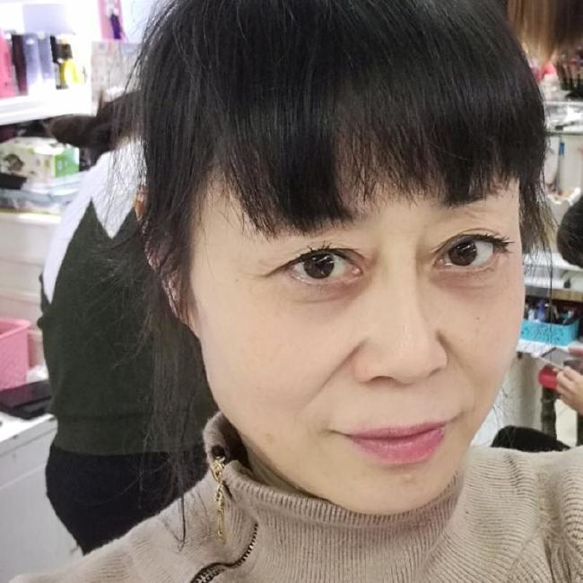 云yun照片