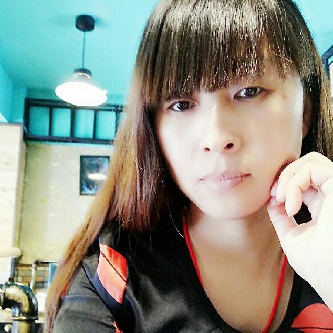 wanGyinG照片