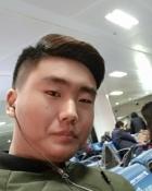 JaeZhang