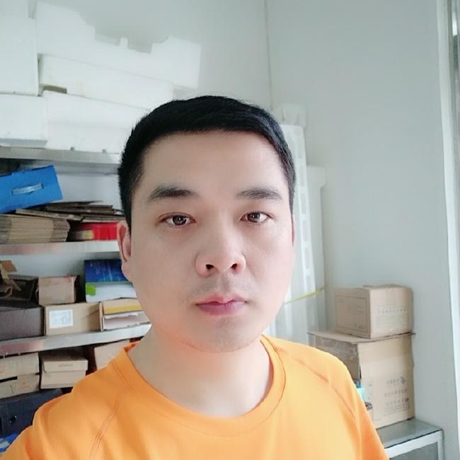 聋哑人资料照片_湖南湘潭征婚交友_珍爱网