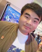 刘刘阿莫西林