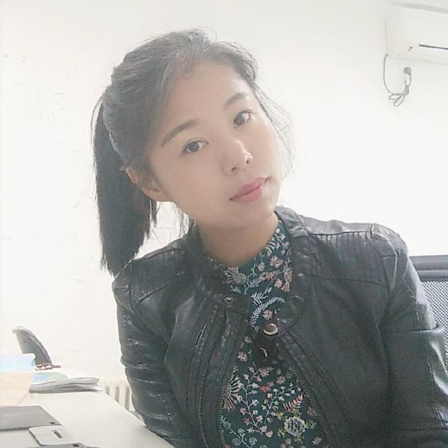 苹果萍萍照片
