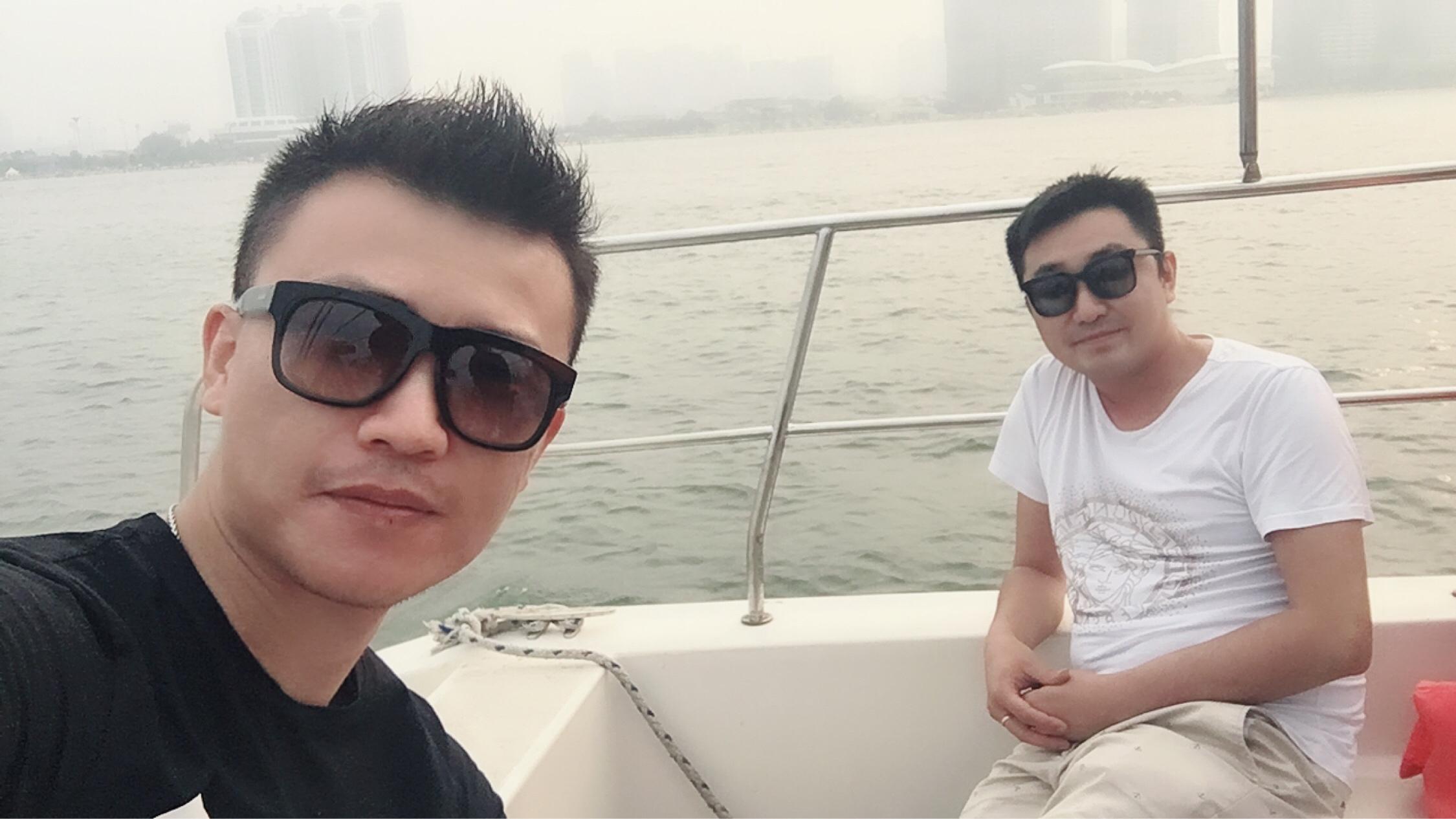 上海绿久思维电路图