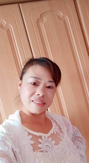 火凤凰照片