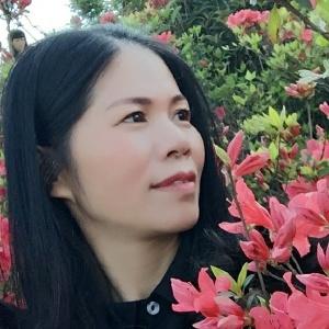 linsuqian
