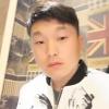 KevinWei