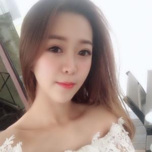 Irene_Yu