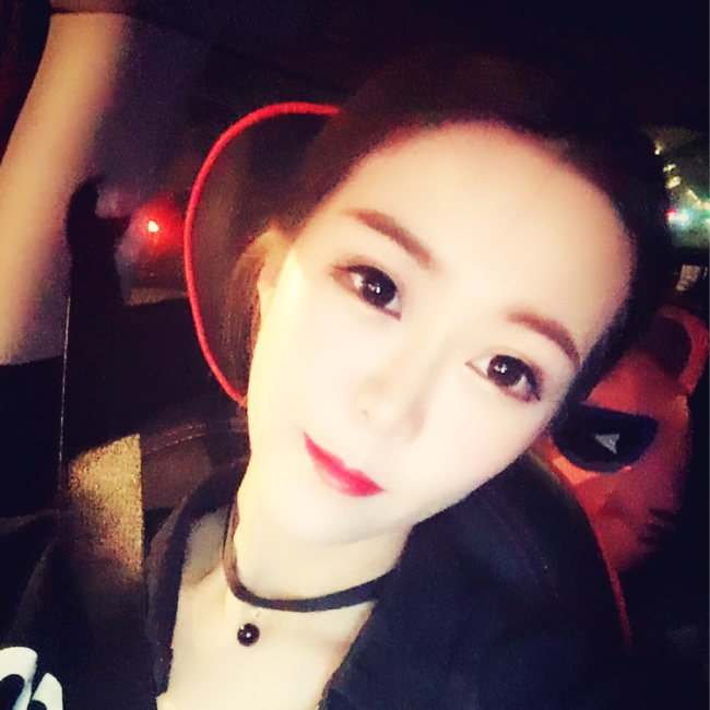 Irene_Yu照片