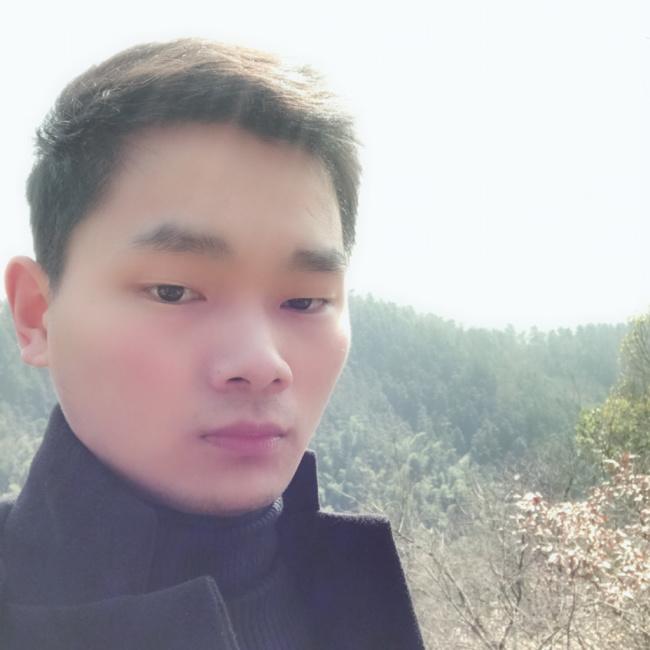 韩文清照片