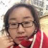 AmyWei