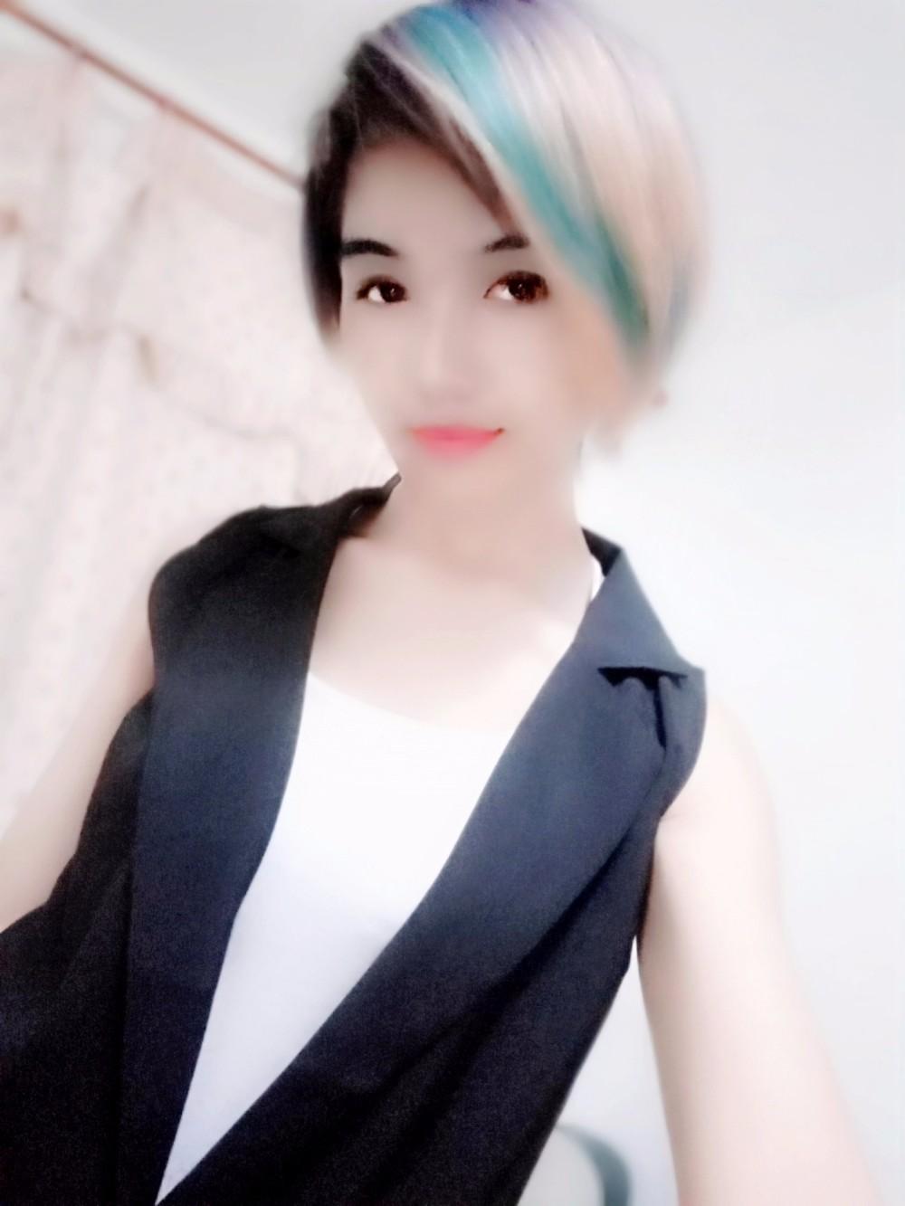 琪琪格资料照片_黑龙江鸡西征婚交友_珍爱网