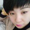 Chinaface