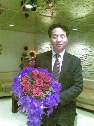 一米阳光资料照片_广东深圳征婚交友