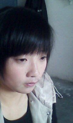 河南信阳固始24岁的女士一米阳光找男朋友征婚-珍爱