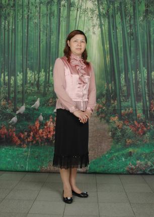 成熟女人资料照片_广西桂林征婚交友