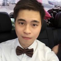 ivan_foo