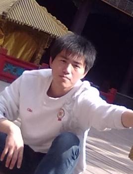 山楂树吉他谱原版张尧