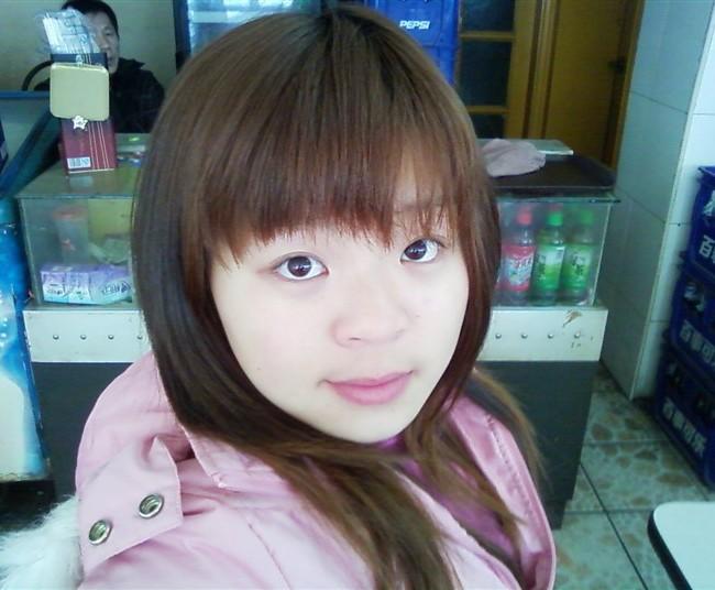 yuefutongzhixiaoshuo_syyuefu