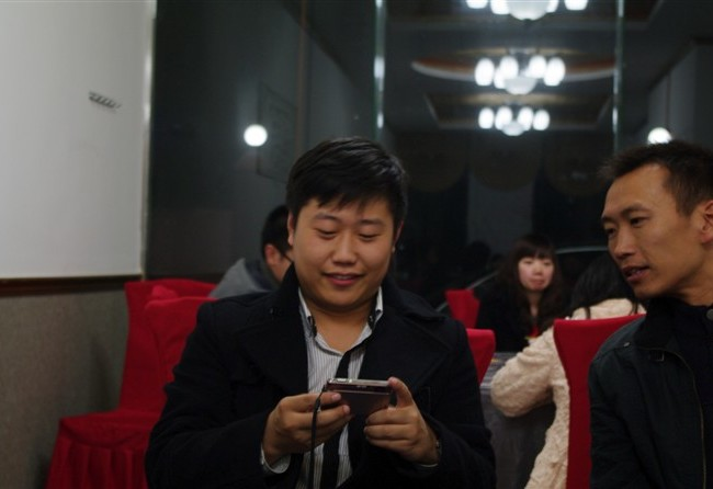 王燹..y�-�`�i���_王_xiao_y