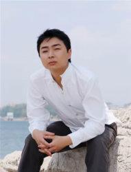 wangchongyu520