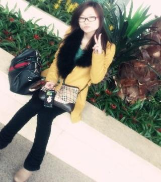 韩娜在葫芦岛都市花园